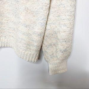 Knox Rose Sweaters - Knox Rose | Pastel Crew Neck Sweater